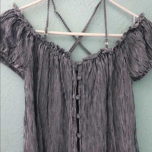 American Eagle Outfitters Tops - Shirt